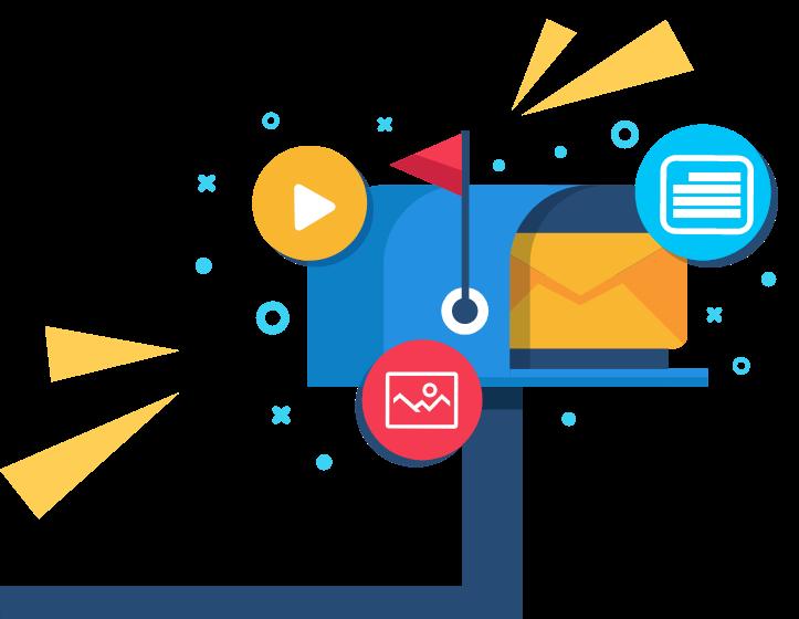 Automação de marketing digital completa