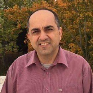 Richardt Rocha Feller